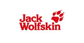 狼爪 Jack Wolfskin